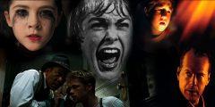 Самые шокирующие концовки фильмов в истории кино