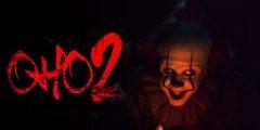 """В """"Оно 2"""" будет невероятно кровавая сцена"""