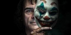 Джокер с Хоакином Фениксом обещает быть невероятным