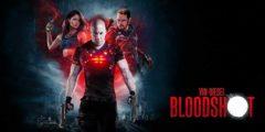 Объяснение концовки фильма Бладшот (Bloodshot) 2020