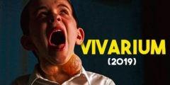 «Вивариум», смысл фильма и объяснение концовки (IMDb 6.1)